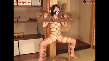 DDSC007 japan extreme t. BDSM