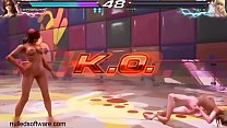 Tekken 7 NUDE MOD DOWNLOAD https://bit.ly/TEKKEN7NUDE