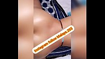 Jiunge nasi Instagram follow malaya.255