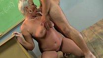 lustygranda (14)