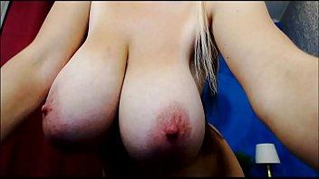 Bitchy Busty Babe #2