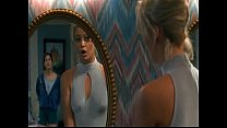 xvideos.com.Charlize Theron - 2 Days In The Valley - XVIDEOS.COM
