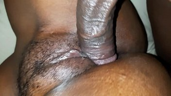 Student taking my Big Dick 82 sec