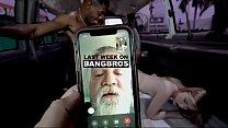 Last Week On BANGBROS.COM: 09/26/2020 - 10/02/2020