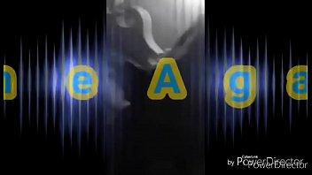Cya Dresa - Blak Blak Everything (Audio Visual) 3 min