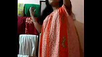 Indian sexy slut Astha Halda