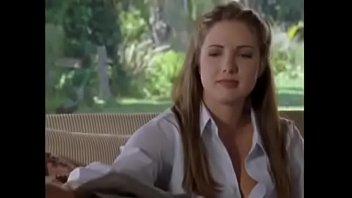 Personals college girl seeking Samantha McConnell Ross Goza  Tera hopkins