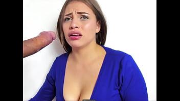 wife sucking cock 8
