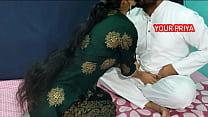 Indian Desi darji fucked extremely hard Your-Priya| clear hindi audio roleplay sex