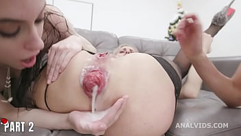 Fuck, this ain't normal christmas #2 dry, The Grinch, Toys, Balls Deep Anal, Squirt d., Buttrose, Cumplay, Cumfarts GIO1672