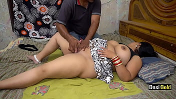 Indian Mature Randi Real Fucking By Young Uncle
