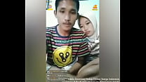 Bokep Indonesia Cewek Hijab Cantik Blowjob Kekasih Mas Ganteng - http://bit.ly/sexjilbab