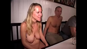 Avantgarde Extreme 57 - Isabelle asks to piss in her mouth