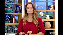 turkish tv show sexy yoga - 2