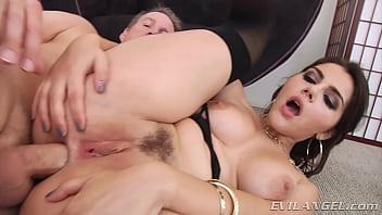 Deep Nasty Anal for Valentina Nappi 10 min