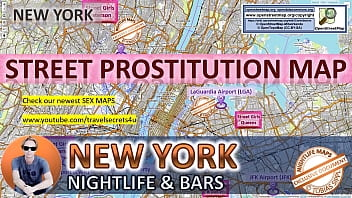 New York Street Prostitution Map, Outdoor, Reality, Public, Real, Sex Whores, Freelancer, Streetworker, Prostitutes for Blowjob, Machine Fuck, Dildo, Toys, Masturbation, Real Big Boobs