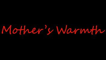 Mother's Warmth (Jackerman)