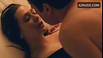 Elizabeth Olsen Sex and Kissing Extended (Fan Made)