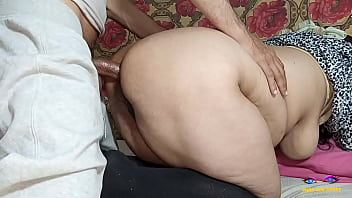 Theif Anal Attacked    Desi indian house wife Anal Stranger    Punjabi paki girl gaand chudai homemade anal sex with Big Cock, Black Cock in white Ass hindi audio roleplay     First time Big Boobs and Big Ass Beautiful indian Blonde wife painful anal sex