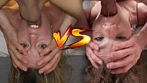 Eveline Dellai VS Sabrina Spice - Who Is Better? You Decide!