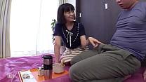 働く地方のお母さん 〜上品で淫乱な茶道の先生〜  宮迫蘭 2