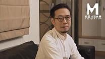 【国产】麻豆传媒作品/MD-0146女友们的性爱争宠 001/免费观看