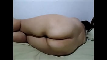 THEY WANT TO HELP ME ENJOY SUCH   A DELICIOUS ASS OF MY WIFE II