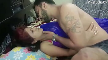 My first time sex experience with stepmom!! My father don't know, Indian Amateur sex