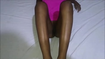 Sexy whore loves to fuck strangers - I met her on Sxhorny.com