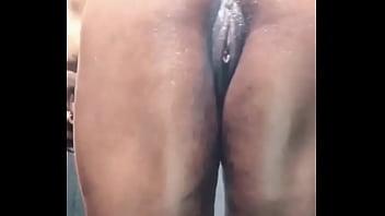 My freaky videos in Lagos