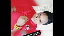 Adhiambo Jecinta African BBW Squirt Telegram@Cosii25