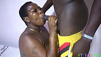 I can't wait to fuck my number fans in my room as a Welcome entertainment African BBW Patricia 9ja