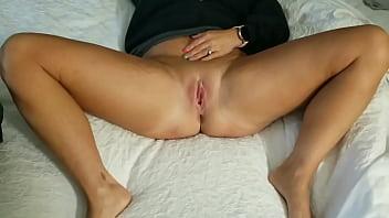 Amateur wife rewards lucky contest winner