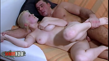 Hot young punkie girl Lili anal video with a thick big cock
