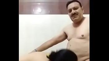 Indian pllice 2