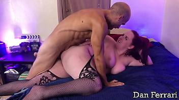 Fucking Big Tit Slut Andi Ray