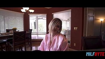 Best milf videos - POV fucking Mom's Brst friend