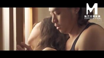 【国产】麻豆传媒作品/MD0145-女性瘾者 004/免费观看