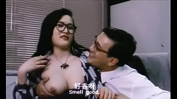 CN19/FULL movies-http://soft3x.2host.me