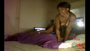 Thot in Texas - Some Good Pussy From Thot Spending The Night Curvy Slim Petite Ebony Booty Perfect