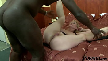 Step Mom Has Anal Sex With A Huge Black Cock 37 min