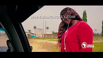 Bangnolly Africa - Slay Queen Cancelled A Date With her Lover Over $10K Dollars From A Stranger