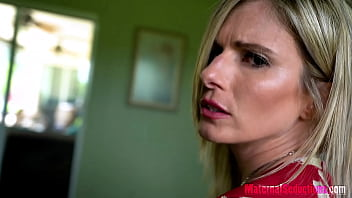 Step Mommy will show you Hers - Cory Chase 19 min