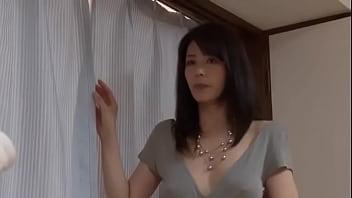 HTMS-032 Wife Peeping Swinger