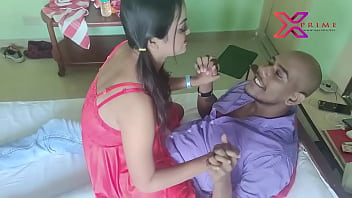 Indian Horny Brother