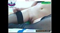 Angelababy6 01 xvideos.com c51c430ef032dfaeee13f196a7934fb6(watermarked)