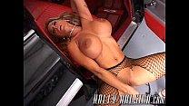 Holly Halston HH-S