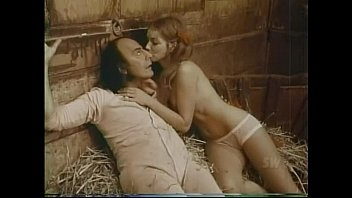 The Sexpert (1972)