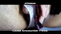 Promo xVideos Latin Male Shaving