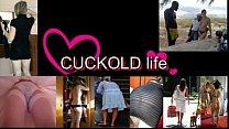 Cuckold story!